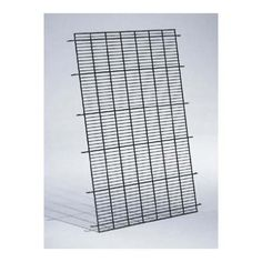 Dog Cage Floor Grid => Additional details at the pin image, click it  : Dog cages