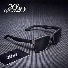9dd0fd02843 Cheap polarized sunglasses men