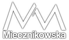 prywatny detektyw Łódź http://miecznikowska.pl/ polecam!
