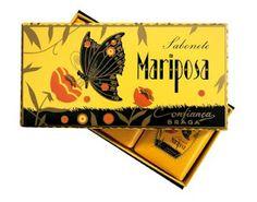 Sabonetes Vintage made in Portugal, desde € 7.50