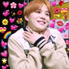 Ideas for memes heart kpop nct Kpop Memes, Memes Br, New Memes, Love Memes, Memes In Real Life, All The Things Meme, K Pop, Taeyong, Super Memes