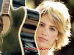 Danni Carlos - Coisas que eu sei