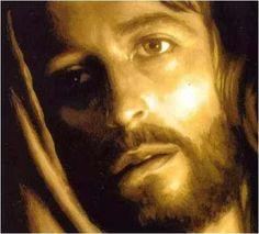 Mensajes De Dios Al Mundo: diciembre 2013