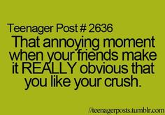 teenager post - Google Search