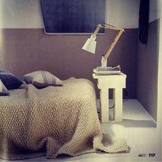 #Zilalila #Blanket #Garther #Patchwork (260 x 160 cm) #Press #Interior #Inspiration #Knitted #Handmade #Fairtrade #Cosy #Warm #Design #Shop @ http://zilalila.com/shop/all-we-haveBlanket