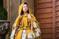 Outlander Season 2 Spoilers: Caitriona Balfe Teases Claires Reunion With Frank #news #fashion #world #awesome