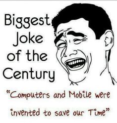 #funny #joke #humor #Design_humor #fun
