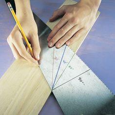 Handy Handsaw