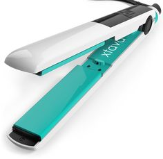 cool Best Hair Straighteners In 2017 | Top 10 Hair Straighteners Reviewed