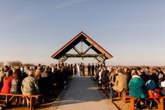 Wedding at Chapel Creek Ranch Rustic Garden Wedding, Wedding Coordinator, Dallas, Ranch, Dolores Park, Travel, Design, Guest Ranch, Viajes