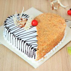 Cake Decorating For Beginners, Cake Decorating Designs, Cake Decorating Videos, Cake Decorating Techniques, Order Cakes Online, Cake Online, Buy Cake, Cake Shop, Chocolate Cake Designs