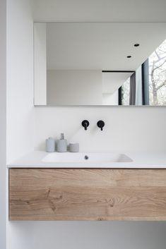 43 Exotic inspiration for minimalist bathroom design ideas 43 Exotic . - 43 Exotic inspirations for minimalist bathroom design ideas 43 Exotic inspirations for minimalist b - Diy Bathroom Decor, Bathroom Interior Design, Small Bathroom, Bathroom Ideas, Master Bathrooms, Bathroom Organization, Bathroom Modern, Bathroom Designs, Beautiful Bathrooms