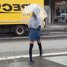 Finest 64 Rainy Day Cold Weather Outfit   Fashion https://dressfitme.com/64-rainy-day-cold-weather-outfit/