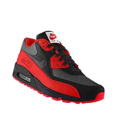 nike the champ of running shoes and sportswear shoes pinterest air max air max 90 and sportswear
