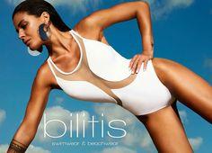 Bilitis Mare Μαγιό και Beachwear Bikinis, Swimwear, Beachwear, Bra, Sports, Fashion, Bathing Suits, Beach Playsuit, Hs Sports