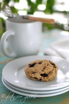 ... about Gluten Free on Pinterest | Gluten free, Gluten and Glutenfree