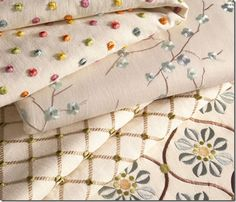 The Mesmerizing a Calico Corners Design wallpapers