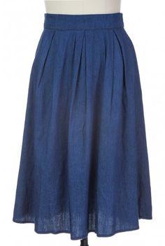 Type 1 Flirt Skirt - $34.97