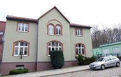 Bardelebenstraße 5