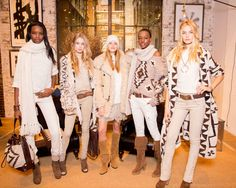 Why We're In Love With the New Ralph Lauren Collection  - TownandCountryMag.com