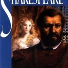 This is an extensive packet of materials for teaching the play Othello by William Shakespeare. Over 100 documents are included in this file. Items ...
