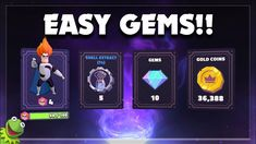 Disney Sorcerer's Arena – Hack to Brighten Up Your Winning Chances! Character Types, Game Character, Different Games, Keep Trying, Level Up, Cheating, Have Fun, Hacks, Disney