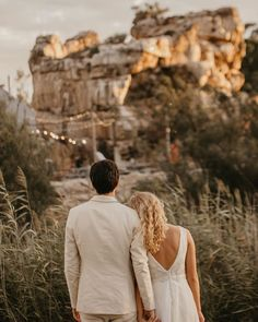 Open Air Restaurant, Wedding Venues, Wedding Decorations, Weddings, Future, Couple Photos, Food, Wedding Reception Venues, Couple Shots