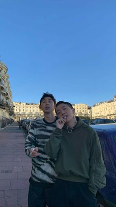 K Pop, Chan Sung Jung, Underground Rappers, Ulzzang, Music X, Daddy Aesthetic, Hip Hop And R&b, Jay Park, Korean Artist