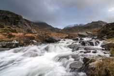 24 Jaw-Dropping Welsh Beauty Spots You Must Witness Before You Die