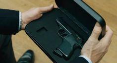 File:Walther-PPK-S-9MM-Short.jpg