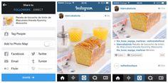 Personalización de Blogs: Blog con consejos y trucos para blogueras: Cómo programar fotos en Instagram