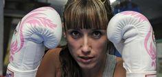 Una agente de la Guardia Civil queda subcampeona mundial de Muay Thai el boxeo tailandés