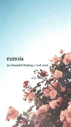 Unusual Words, Weird Words, Rare Words, Unique Words, New Words, Cool Words, Words Wallpaper, Tumblr Wallpaper, Wallpaper Quotes