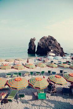 Italy #takemethere