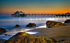 malibu california - Google Search