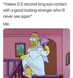 18 Funny Relatable Memes So True. They are so relatable that you will find yourself on those memes. Best Memes, Dankest Memes, Funny Memes, Funniest Memes, Hilarious Quotes, Cartoon Memes, Funny Videos, Image Simpson, Image Gag