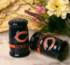 Best Quality- NFL Salt & Pepper Shakers - Chicago Bears by Quality. $23.91. KitchensSalt & Pepper Sets; Sports & OutdoorsFootball. Welcome to Quality Gifts & Collectibles, Home of Galloway Gus. Our vast selection of high-quality home decor has something for your home. Whether you want to add artistic flair with wall decor, or you're looking for more storage and organization solutions, you'll discover exciting and stylish ways to complete your decor. We carry a...