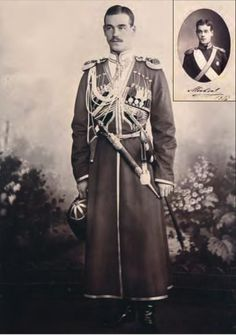 He taught the Tsarevich Nicholas, later crowned Tsar Nicholas II, and maintained a correspondence with several members of the Romanov family even after he . Court Attire, Under The Hammer, House Of Romanov, Alexandra Feodorovna, Tsar Nicholas Ii, Russian Orthodox, Grand Duke, Imperial Russia, Rare Photos