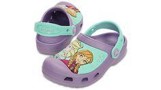8f1b7cbb9 Crocs. Toddler CrocsClogs OutfitCrocs ShoesBaby ...