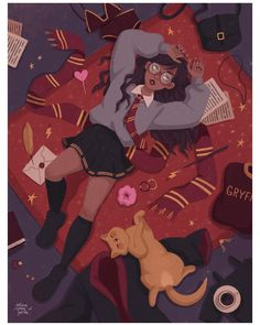 Harry Potter Wisering World Cute Harry Potter, Theme Harry Potter, Harry Potter Drawings, Harry Potter Tumblr, Harry Potter Anime, Harry Potter Outfits, Harry Potter Pictures, Harry Potter Aesthetic, Harry Potter Books