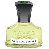 Creed Original Vetiver by Creed for Men - 1.0 oz Millesime Spray, http://www.amazon.com/dp/B000MQXCR0/ref=cm_sw_r_pi_awd_zBrjsb1YG9XVP