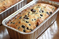 I picked up a huge basket of wild blueberries this past week and have eaten most of them simply tossed with some vanilla sugar and topped wi...