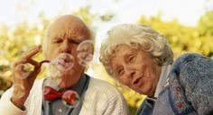 Image of: Love Cute Old People Couples Old People Just Keep Talking About Whatever They Pinterest 25 Best Cute Old People Images Growing Old Together Old Age Old Love