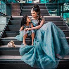 To get your  outfit customized visit us at Srinithi In Style Boutique Madinaguda Hyderabad WhatsApp/Call : +919059019000 /  or mail us at srinithiboutiquee@gmail.com  for appointments, online order and further details... Worldwide Shipping Avalible Mom And Baby Outfits, Stylish Baby, Outfit Combinations, Kids Fashion, Fashion Design, Hyderabad, Appointments, Fashion Boutique, Dressing