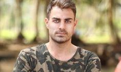 Καρφώνει τον Χανταμπάκη πρώην συμπαίκτριά του: Τον συμπαθούσα αλλά άλλαξα γνώμη μετά το Survivor   Πυρ και μανία είναι πρώην παίκτρια του Survivor με τον Στέλιο Χανταμπάκη για τον οποίο μίλησε με όχι και τόσο κολακευτικά σχόλια σε τηλεοπτική  from Ροή http://ift.tt/2qDLQtg Ροή