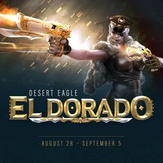 CrossFire NA (@CrossFireOnline) | Twitter Desert Eagle, Crossfire, Hack Online, Teen, Game, Twitter, Places, Movie Posters, Games