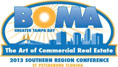 SECOND ANNUAL MARKET UPDATE   & LUNCHEON           Wednesday, October 23, 2013     11:30am - 1:30pm  Chart House Tampa   7616 Courtney Campbell   Tampa, FL 33607