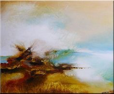 Image from http://www.ebsqart.com/Art/Sold/ACRYLIC/634370/650/650/ORIGINAL-ABSTRACT-LANDSCAPE-PAINTING-SOLD.jpg.