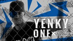 Yenky One – Urban Roosters #Freestyle #81 -  Yenky One – Urban Roosters #Freestyle #81 - http://batallasderap.net/yenky-one-urban-roosters-freestyle-81/  #rap #hiphop #freestyle
