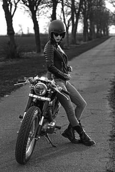 pinterest.com/fra411 #rides and babes